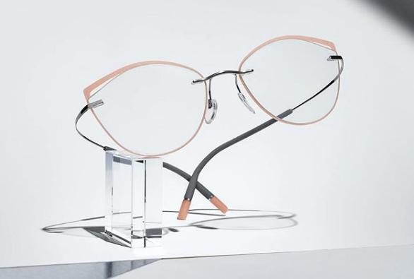 designer-frame2